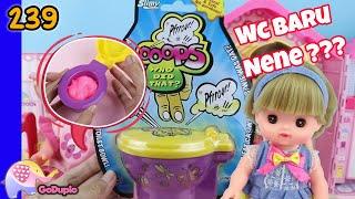 Mainan Boneka Eps 239 Nene Sakit Perut - GoDuplo TV