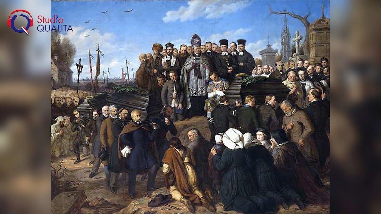 Marcus Jastrow, déchiffreur du Talmud - Un jour notre Histoire du 18 mars