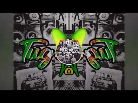 Avicii ft Sandro Cavazza - Without You FlowStik Remix