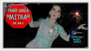 Fanny Sabila - Mitra