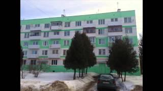 г. Клин(, 2014-03-04T05:41:08.000Z)