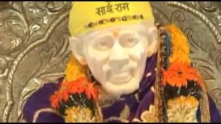 palkhi manachi sai nathachi