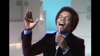 I Can See Clearly Now Johnny Nash ReCut Video JAR-Remix STEREO HiQ Hybrid JARichardsFilm 1080p