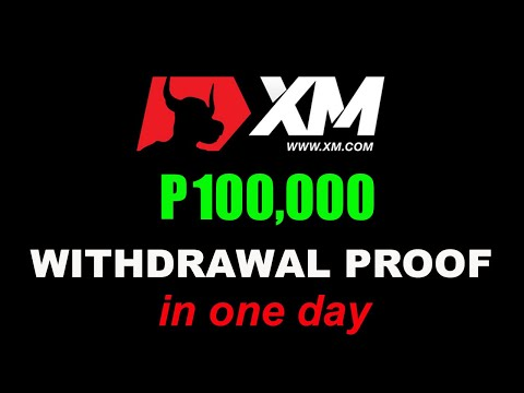 How to invest in forex market in philippines