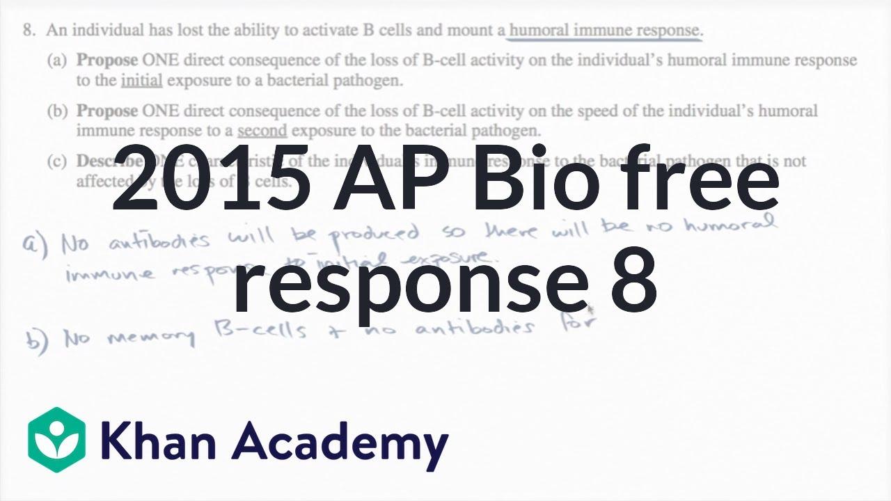 biology 1a study guide sjsu
