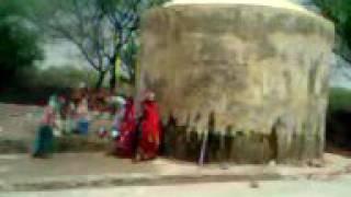 About  Datani GramPanchayat Indiabulls Foundationkishor Dattani  9828040772