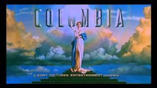 El control de la venganza (2002) www.conpalomitas.com
