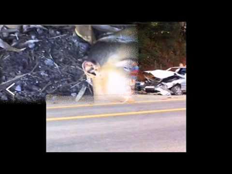 Ultimas Fotos antes do acidente do Mc Zoi de Gato 09/04/2009
