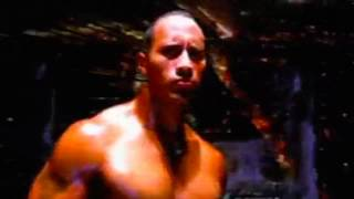 "The Rock | 2003-2004 (Face) Return Titantron ""It"