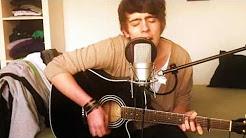 sad/slow/acoustic/indie songs - YouTube