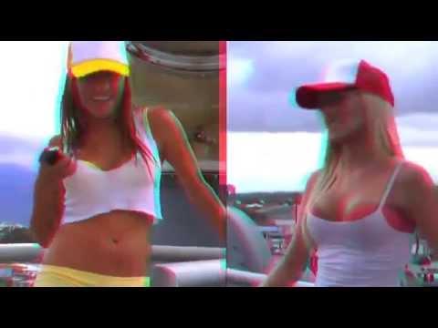 Порно ролики в формате 3 д анаглиф смотреть