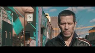 Short film Nathan Goshen – Home / Chef Martin in New York