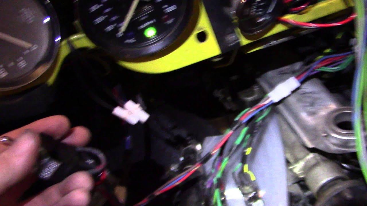 hight resolution of spitfire wiring