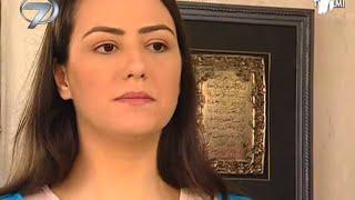 Kumarbazın Karısı - Kanal 7 TV Filmi