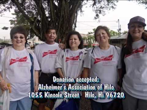 """Seniors"" Nov 2011 - 4 (Advertised prices expire Nov 30, 2011)"