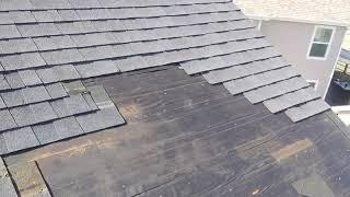 Roof Repair 970-286-3014