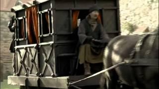 Dark Ages - The Carolingians