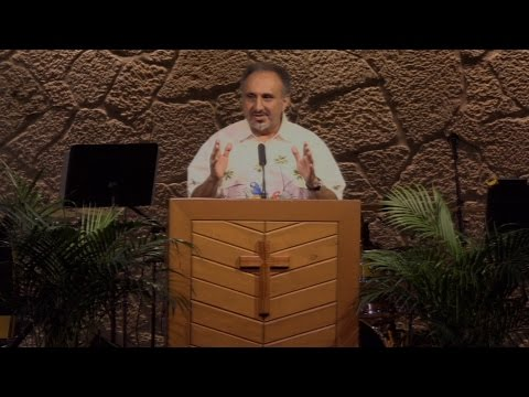 Mid-East Prophecy Update – February 26th, 2017