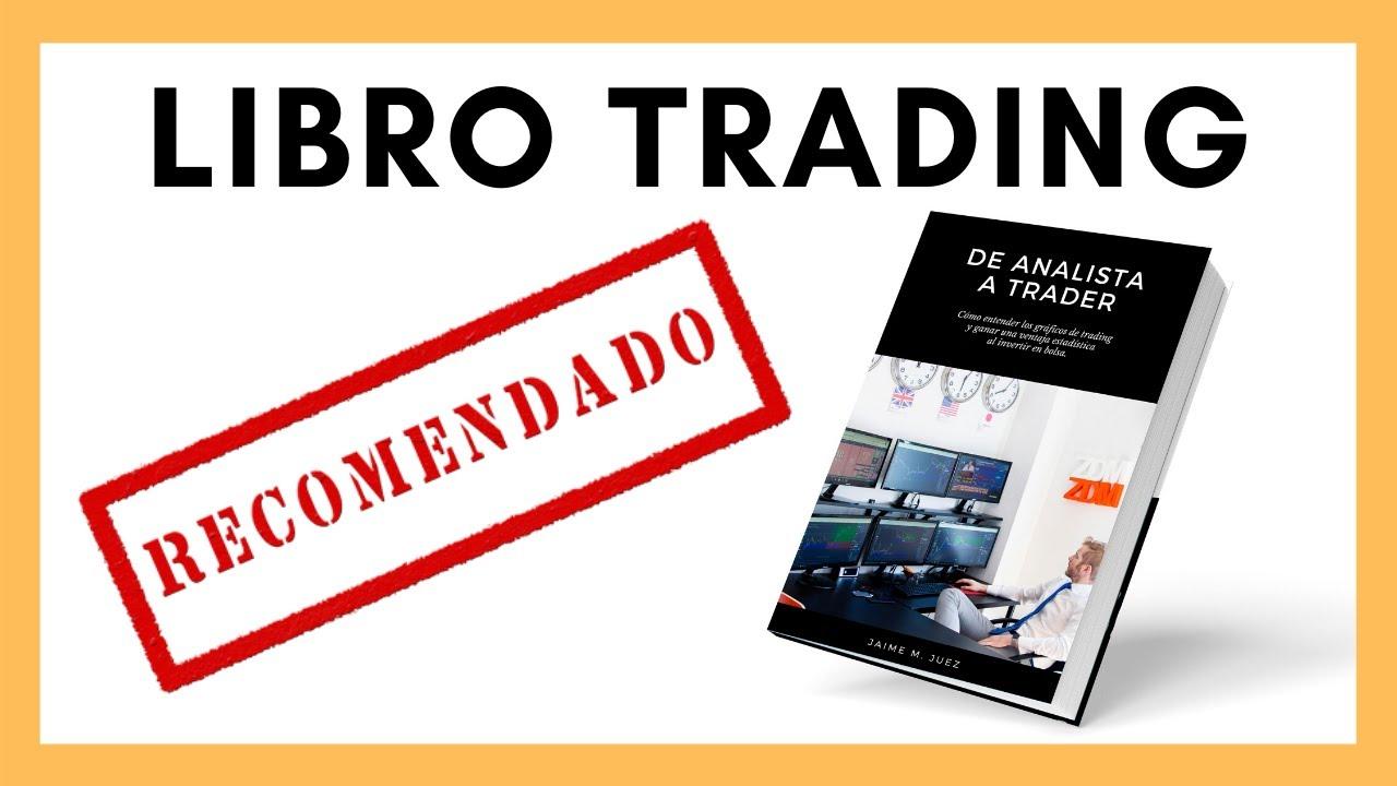 libri trading gratis