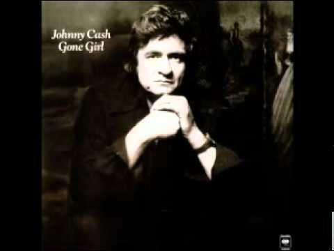 Song For The Life  Johnny Cash