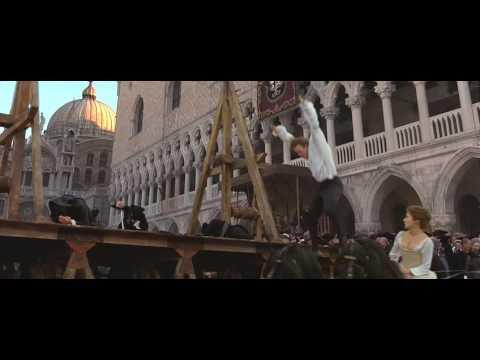 Casanova (trailer)