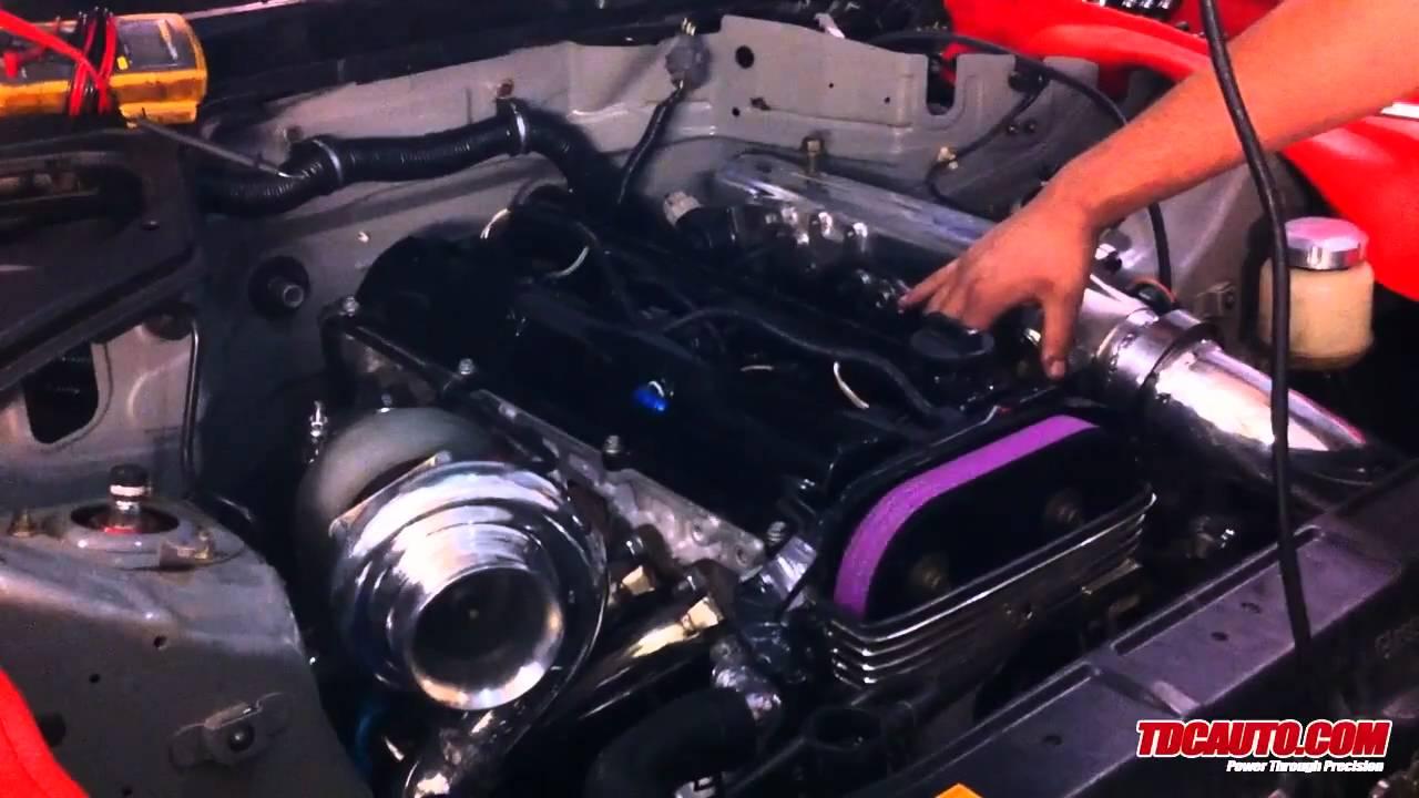 2jz Gte Infinity G35 Sedan First Startup Wiring Specialties 2jzgte Harness For Bmw E36 Pro