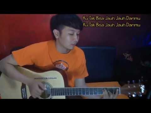 TONTON JUGA VIDEO YANG LAIN NYA : TUTORIAL Melody SLANK VIRUS (Melody Style ) https://youtu.be/ye_gD.
