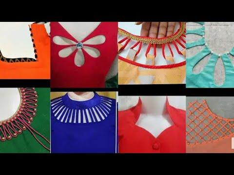 Ladies galon k design