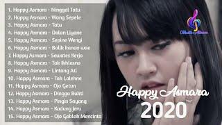 🔴Lagu Happy Asmara 2020 Enak didengar