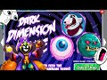 Agario mobile New skins DATE SECRET DARK DIMENSION GET BEFORE EVERY ONE HACK GLITCH SKINS
