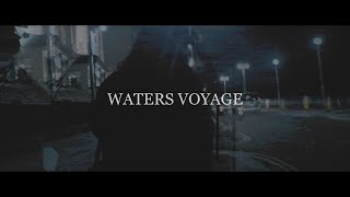 NEONOMORA - Waters Voyage Documentary