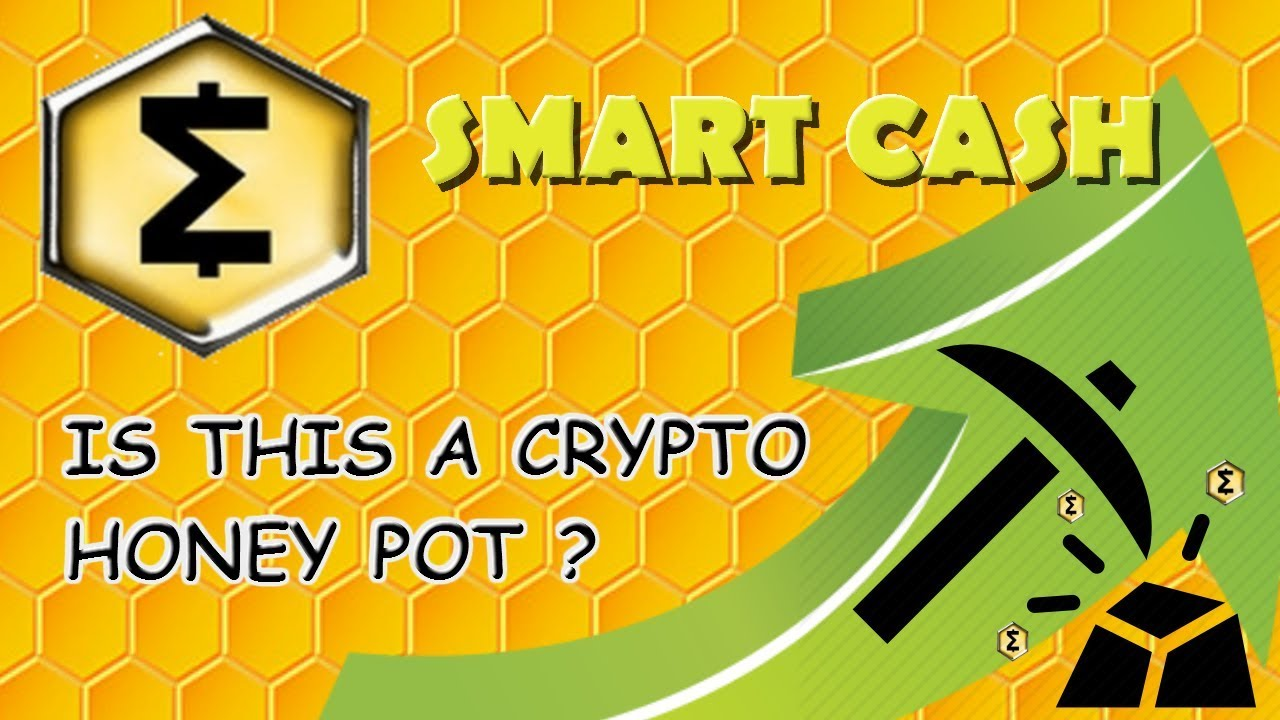 pandapool.io cryptocurrency mining