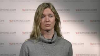 What are the advantages of using histamine dihydrochloride together with immunotherapy?