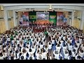 Ngày Thế Giới Truyền Thông Xã Hội lần thứ 49 tại Xuân Lộc 2015