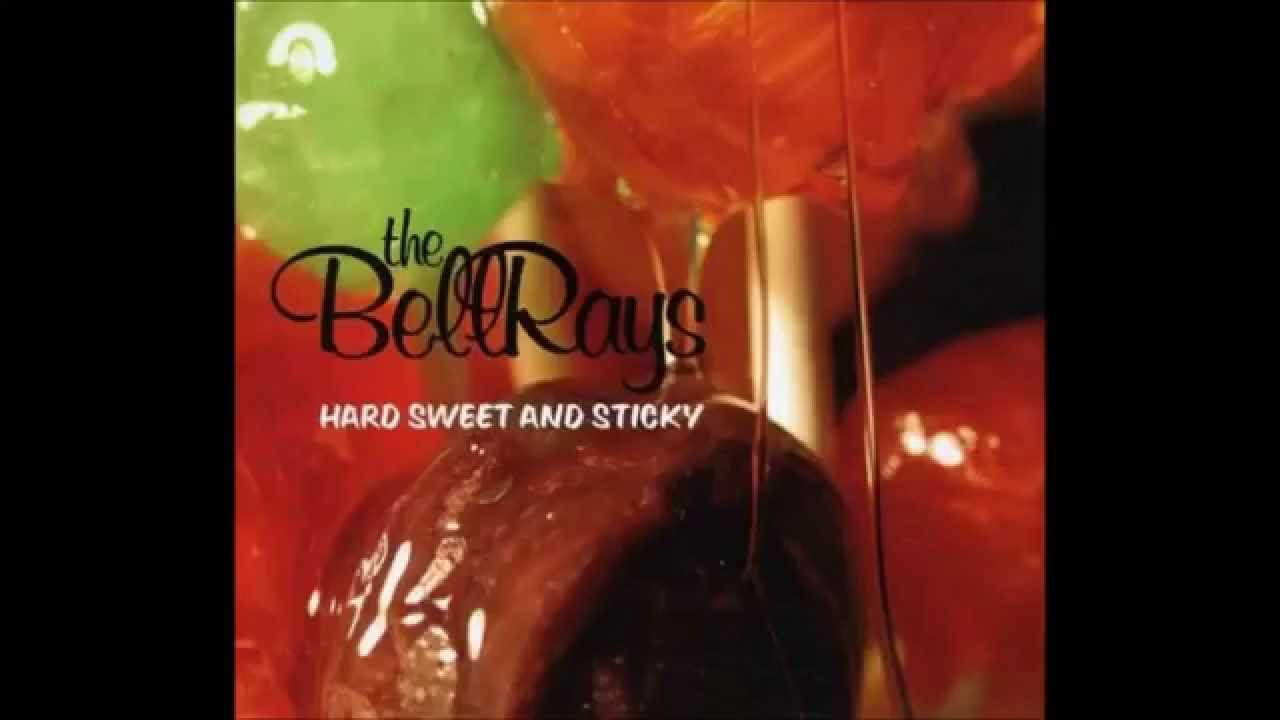 the-bellrays-coming-down-pedro-lima