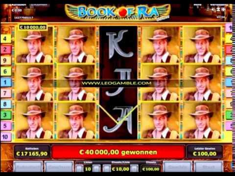 Video Casino online novoline