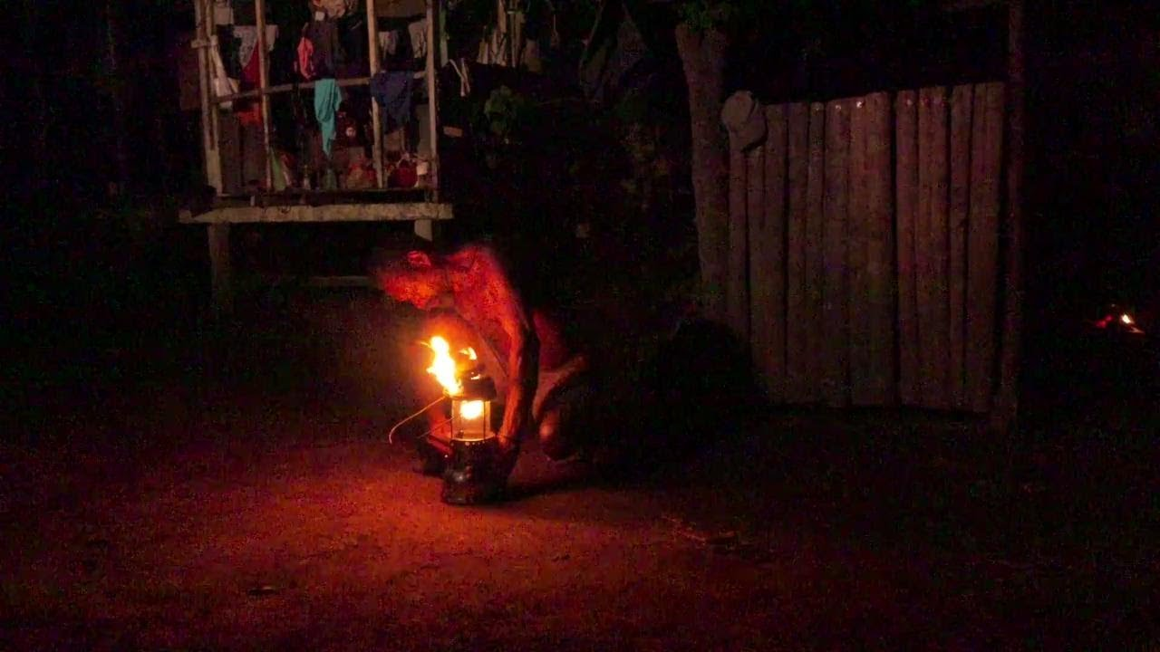 New Energy Grid, Transmission Investments are Lighting up Papua New Guinea