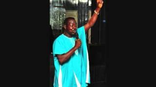 FANCY AYE-ALAMU -Ologbo Tosun Bi Ole(Non HD)