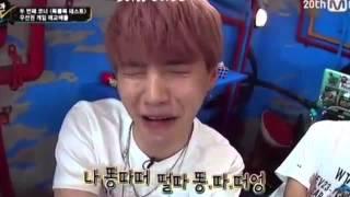 BTS Imagine Suga As Your Boyfriend