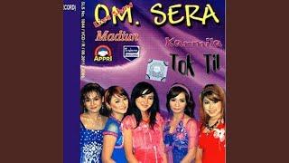 Download Mp3 Gantengnya Pacarku