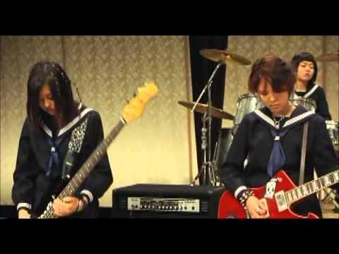 Swing Girls  Moonlight Serenade