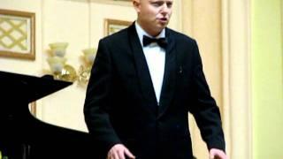 Fryderyk Chopin, pieśń