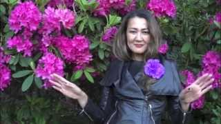 Как стать красивой за 14 дней? Алла Фолсом.(http://www.budu-koroleva.ru/kak-stat-krasivoy/?tag=youtube Красота -- это мощное оружие, способное пробить любые препятствия на пути..., 2013-05-14T02:19:38.000Z)