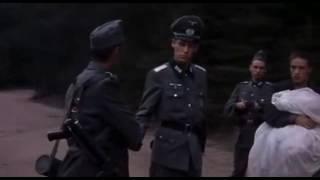 Фильм о Войне.Человек Войны 1ч.