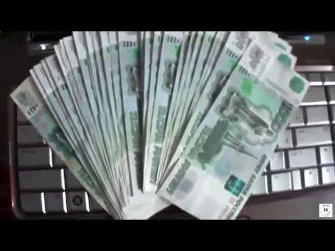 Отзывы о банках. Народный рейтинг банков