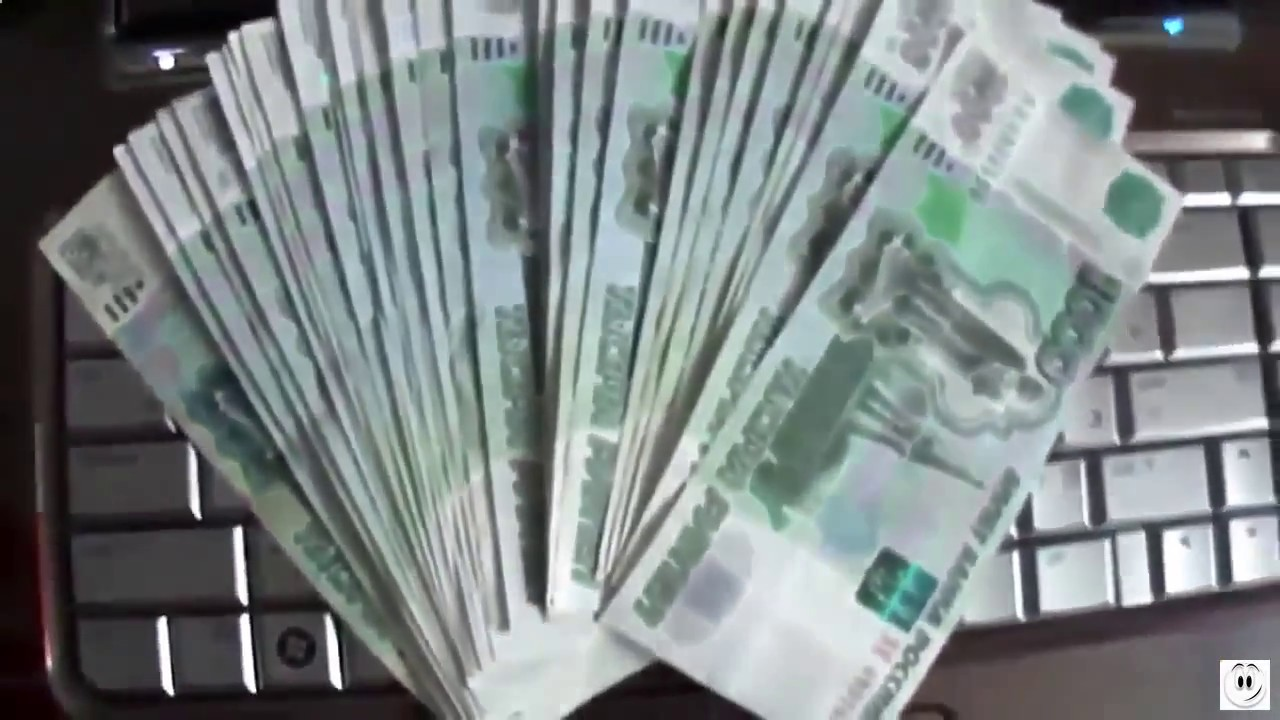 Автозаработок на Программе|MoneyMaker программа Авто Заработок 600 руб в час