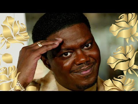 what-really-killed-bernie-mac-|-the-truth-behind-sarc-|-what's-taking-hollywood-celebrities-lives
