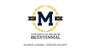 President's Bicentennial Colloquium: Reflections on the Future University Community