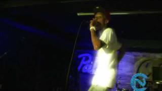 WIZ KHALIFA - MAKE IT HOT (MUSIC VIDEO)