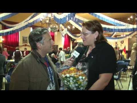 AhornTV - Social Work & German Culture in Vancouver